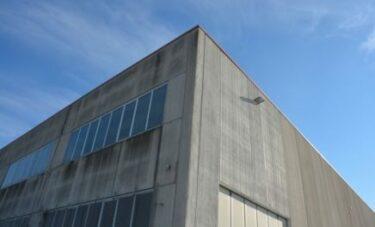 new_building